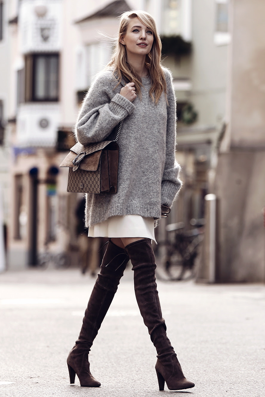 http://www.justthedesign.com/wp-content/uploads/2015/09/Over-The-Knee-Boots-Outfit-79.jpg