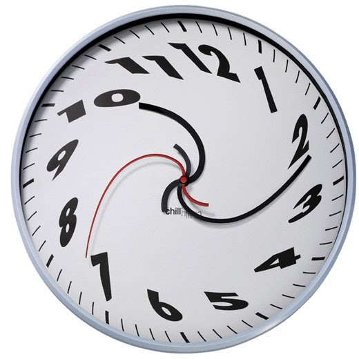 http://technabob.com/blog/wp-content/uploads/2009/04/dali-clock.jpg