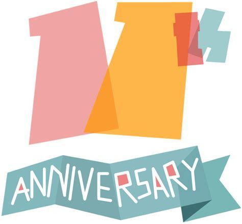 Modern & Traditional 11th Wedding Anniversary Gifts for