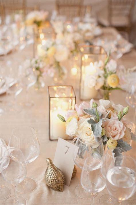 22 best images about Pastel Colors Wedding on Pinterest