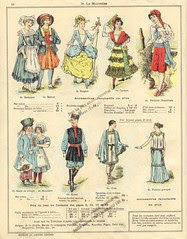 catalogue costumes p11