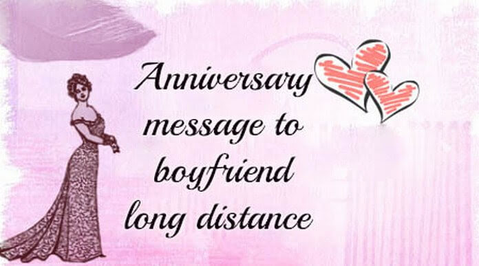 monthsary letter for him long distance relationship him