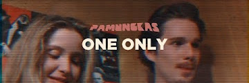 Fast Download Pamungkas - One Only Mp3 Mp4 2020