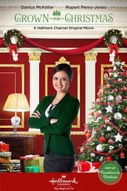 Una Tata Per Natale Streaming.X2r Hd 1080p Una Corona A Natale Streaming Italiano