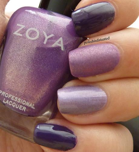 purple skittles3