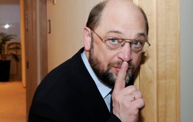 Schulz-630x400