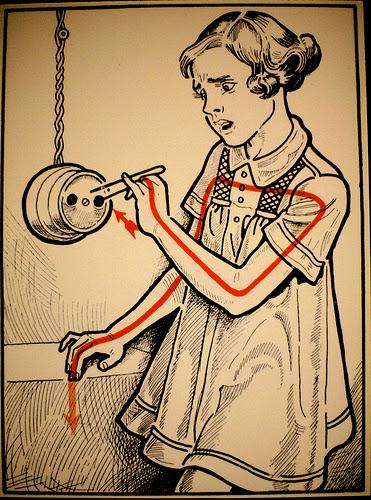 electrocution dessin 08 30 façons de sélectrocuter dessinés  liste design