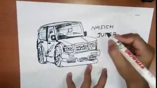 All Clip Of Gambar Jeep Bhclipcom