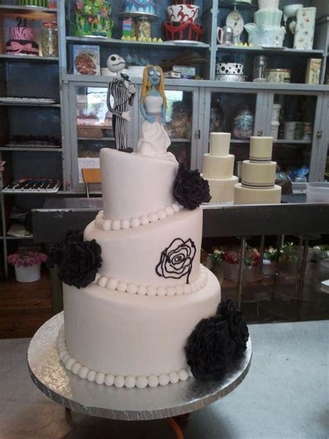 17 Best images about Topsy turvy wedding cakes on