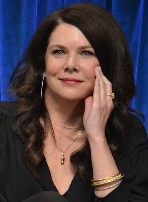 Lauren Graham Movies And Tv Shows