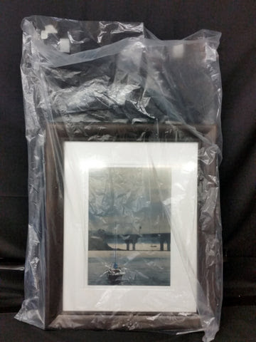 How To Ship Paintings Dan Mondloch