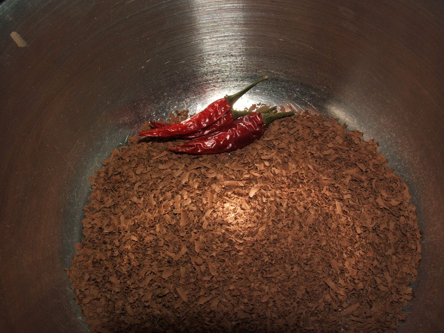 Chili Pepper Chocolate Creme Brulee by Angie Ouellette-Tower photo 001_zps6c88386b.jpg