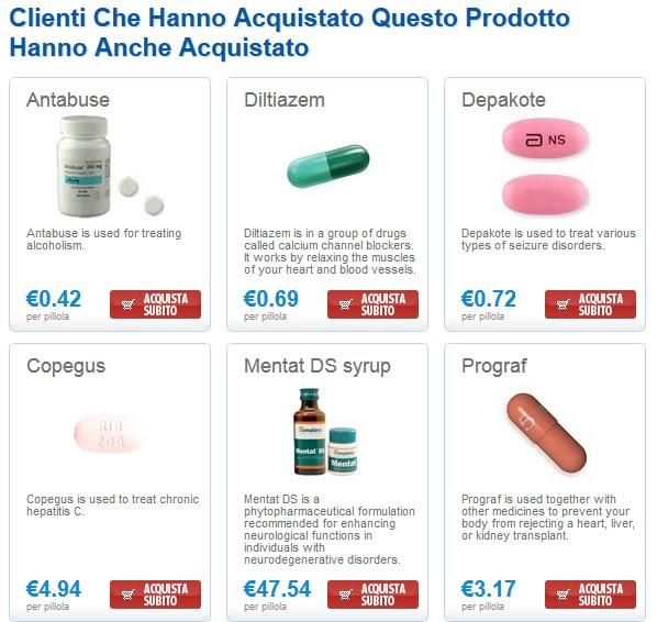 Generico Neurontin 400 Mg Acquistare Migliori Online Pharmacy Offerte Program Studi Informatika