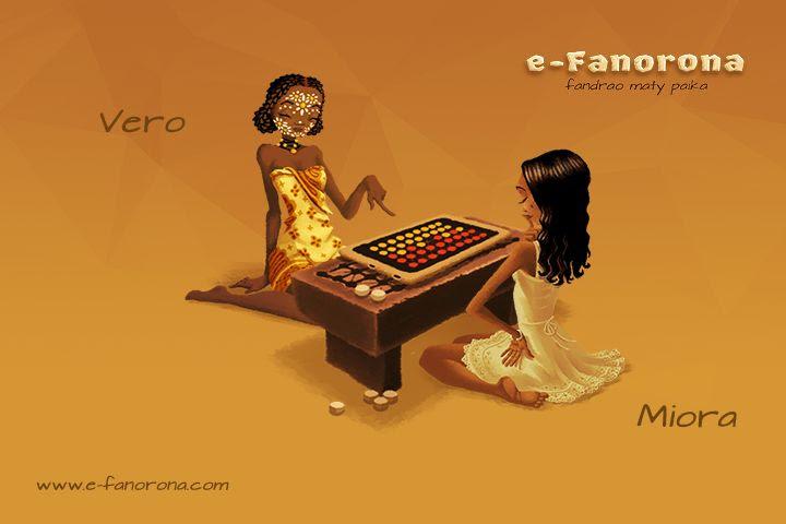 image from www.e-fanorona.com
