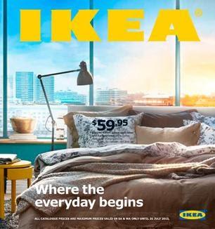Living Stingy: Should You Shop at IKEA? - photo#21