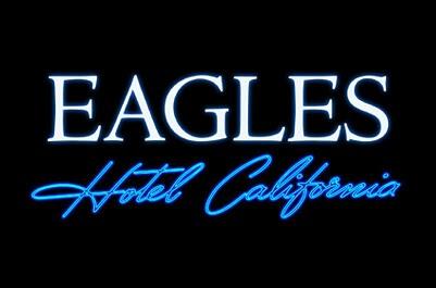Eagles Concert Tickets 2020 Schedule