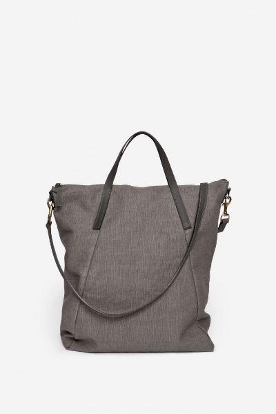 PB 0110 AB 7 Linen Bag