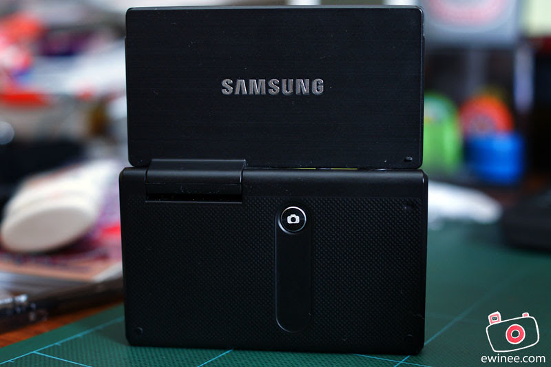 SAMSUNG-MV800-CAMERA-PHOTOS-5