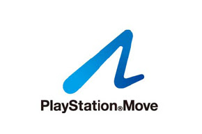 playstation move-logo
