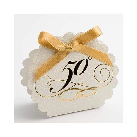 50th Anniversary Decorations: Amazon.co.uk