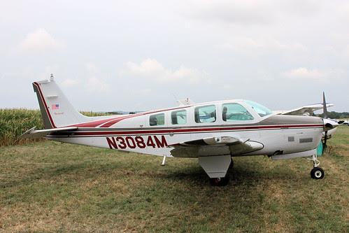 N3084M