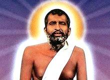 Sri Ramakrishna Paramhansa