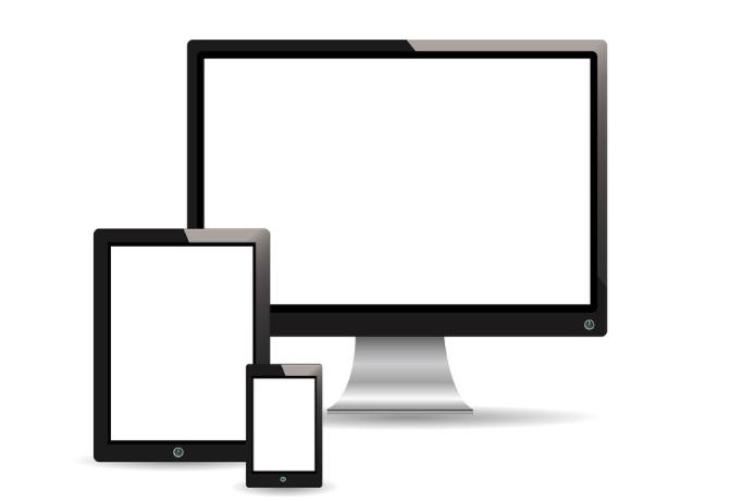 Macでイラストを描くソフトベスト5選 Mac星人の革命
