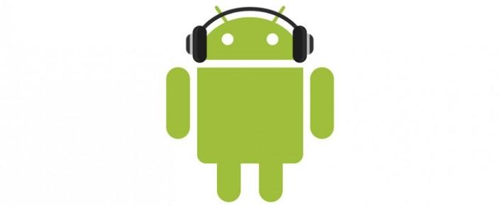 Android Cihazlara MP3 İndirmenizi Sağlayan Süper Bir Uygulama: Doremi