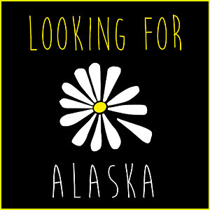 'Looking for Alaska' Movie to Be Directed by Sarah Polley!