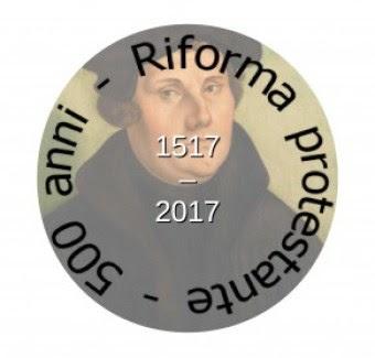 Lutero-291x278