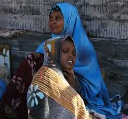 Somali civilians have suffered much as a result of the US political and military interference in their country. by Pan-African News Wire File Photos