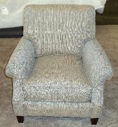 Pallet For Home Clayton Marcus Chandler Chair Barnett Furniture Store Birmingham