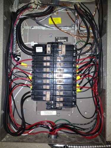 29 generac transfer switch wiring diagram  wiring database 2020