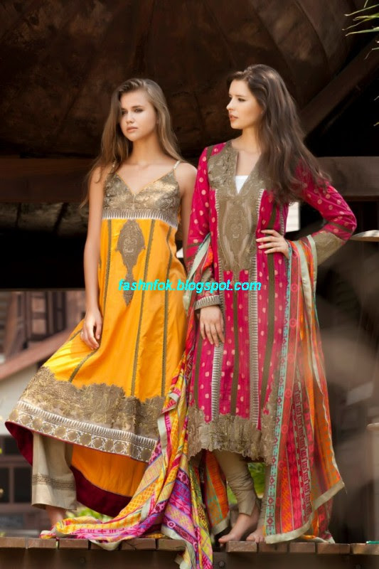 Firdous-Lawn-Summer-Springs-Carnival-Collection-2013-new-Latest-Fashion-Lawn-Prints-Dress-Vol-2-1