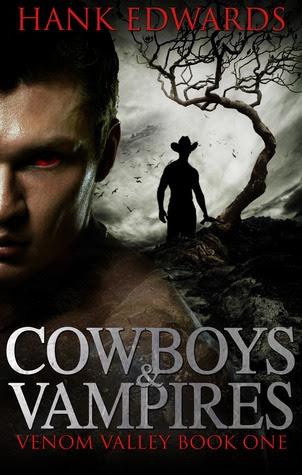 Cowboys & Vampires