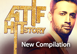 .: New on iTunes: Beatles, Aashiqui 2 Soundtrack, Atif