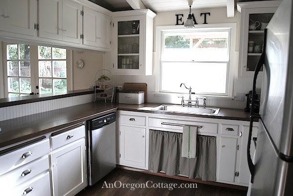 Kitchen Renovation Cost Breakdown | Credainatcon.com