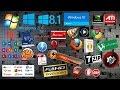 TEU DE Con 215 Programas Básicos Para Tu PC Gratis+100% Full 2016-2017.