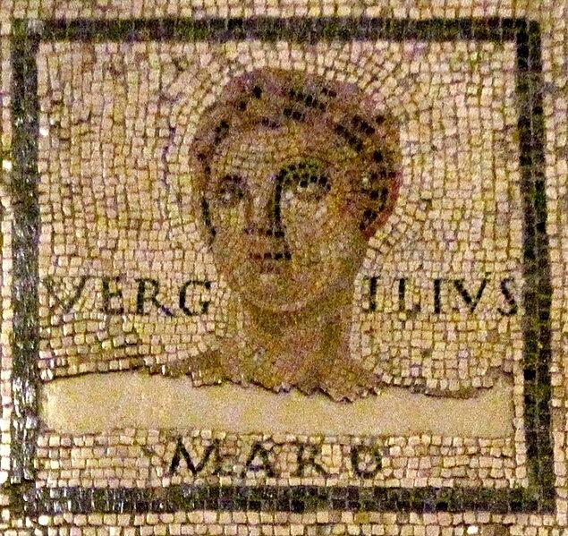 File:Vergilio mosaico de Monno Landesmuseum Trier3000.jpg