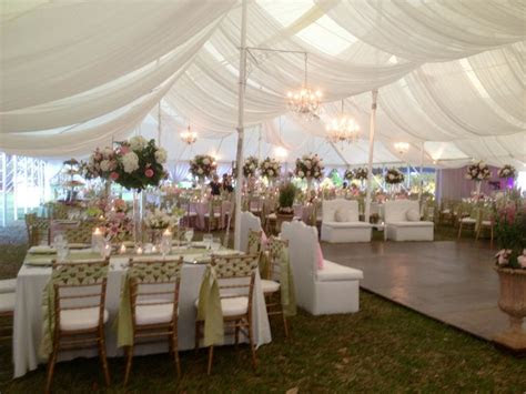 images  tent draping  pinterest pvc pipes