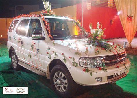 Florist in India, Wedding Decorator in India   Flower N Ferns