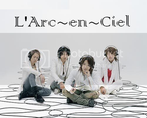 l`arc en ciel Pictures, Images and Photos