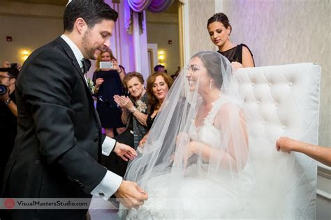 Recent Work ? VisualMasters Wedding Photography and