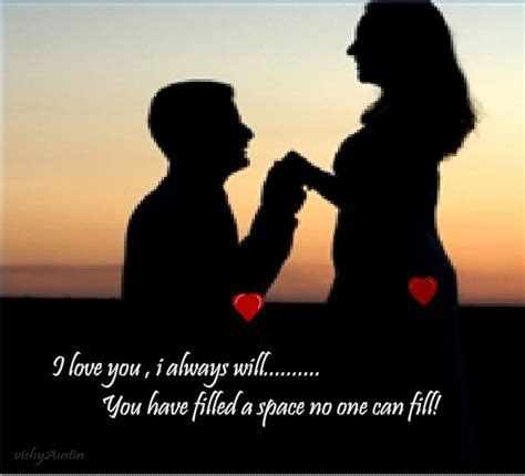 Our Love Is Forever. Free You are Special eCards, Greeting