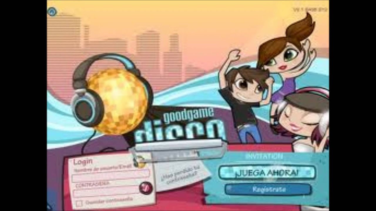 Sin Descargar Juegos Online Yokodwi
