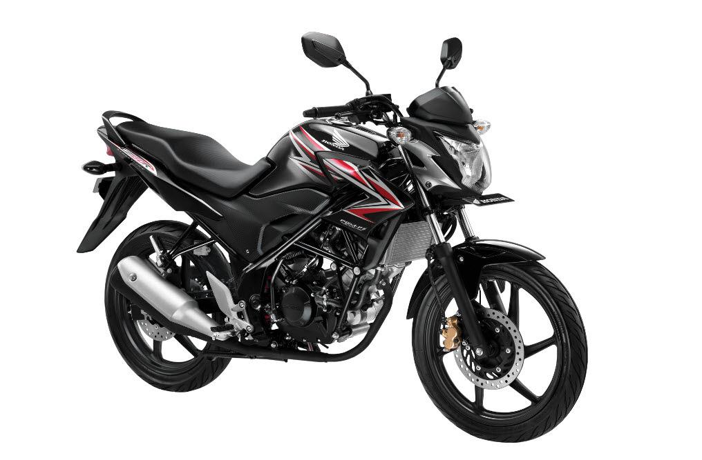 http://www.cpuhunter.com/wp-content/uploads/2013/01/2013-Honda-CB150R-Streetfire-Astro-Black.jpg