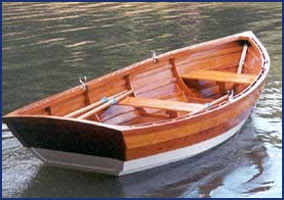 dory leadlight 14 boat plans wooden boats plans with full size