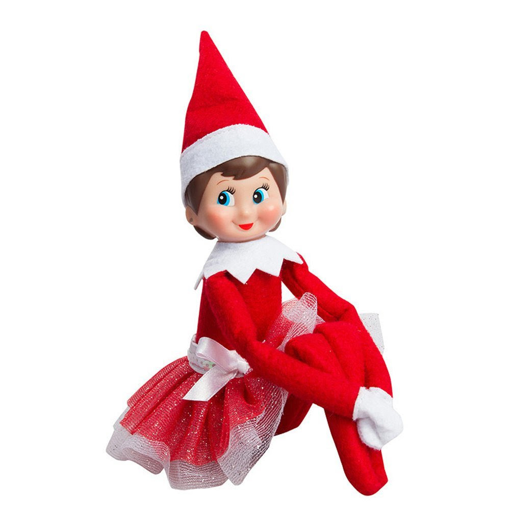 Png Elf On The Shelf Transparent Elf On The Shelfpng Images Pluspng