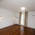 vanzare-vila-baneasa-residential-www-olimob-ro27