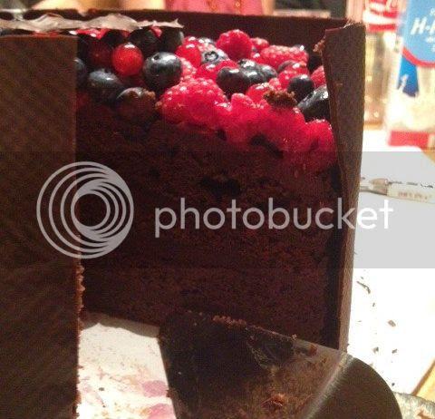 berrycake2